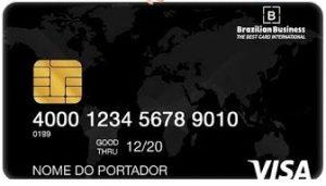 Aprovação Imediata de Cartão de Crédito - cartão