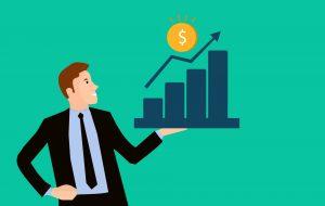 Vale a Pena Investir Através De Um Banco de Investimento Ou De Corretoras?