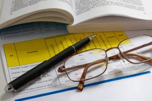 planejamento financeiro para autônomo